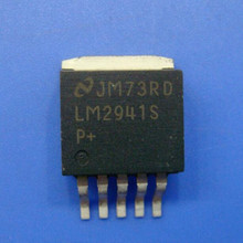 new and original IC CHIP LM2941S Module PGB package