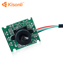 Cmos ov7725 sensor micro mini usb camera module for multi-use