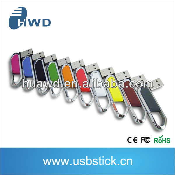 usb flash drive promotional gift,wholesale gift and novelties