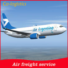 best air cargo to Tehran from Beijing -------ada skype:colsales10