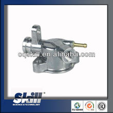 Motor Spare Parts Thermostat Housing for auto cars and motorcycles