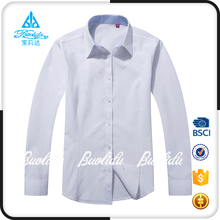 Office wear uniform blouse ladies designs, blouse designs for office