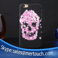 for iphone 5 phone case , for iphone 5 mobile phone case , for iphone 5s cell phone case
