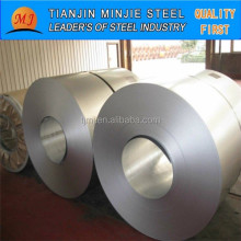 aluzinc steel coil for mobile home list of manufacturing company