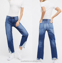jeans 2017 urban star manufacturers flared new fashion jeans pants