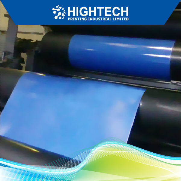 commercial color printing positive thermal CTP plate at best price