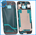 Front cover Display frame For HTC ONE M8