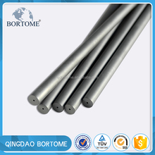 rolled or polish tungsten carbide rod factory supplier
