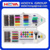 95pcs High Quality for School Supply Deluxe For kids Drawing Set