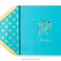 Wholesale Handmade Thank You Cards With