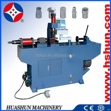 HS-TM-50 durable hot sell fully automatic tube expander