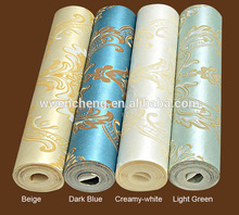 Experienced manufacturer german wallpaper with custom logo