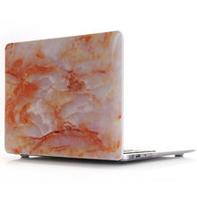 For Apple Macbook Retina 12 Design Hard Case