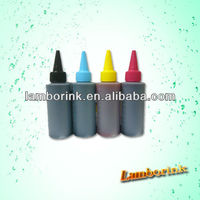 Bulk UV dye ink for epson desktop printer universal