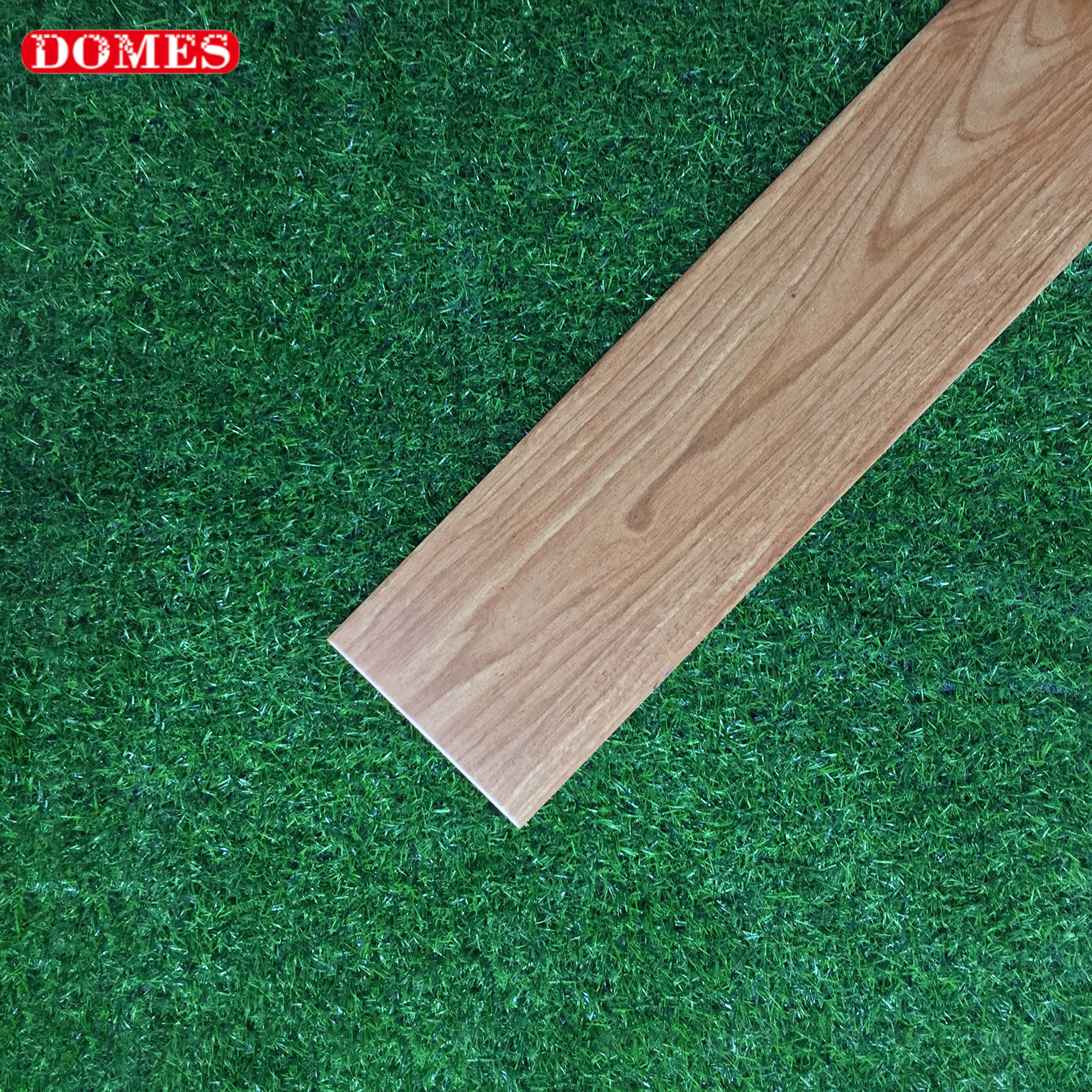 China Manufacturer Non Slip Wooden Floor Porcelain <strong>Tile</strong> Kajaria Vitrified <strong>Tiles</strong> Price Cheap