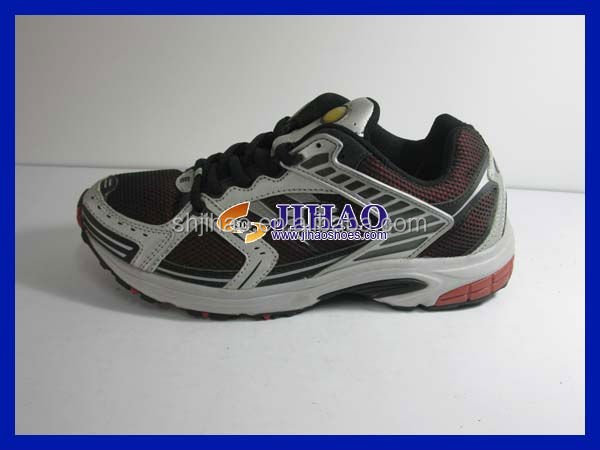 New fashion runing shoes manila ventilation cool sneaker
