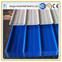 corrugated steel roofing sheet,gi sheet price, galvanized plates Prepainted /color coated Aluzinc/Galvalume steel coil PPGL