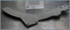 Hydraulic Seamless Precision Leveler For Deformed Flat Part