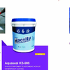 polymer cement waterproof coating Acrylic Polymer Waterproof Coating For Tiles