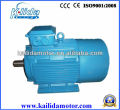 240v ac electric motor 15kw