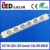 Ultra  brightness 3.8W outdoor IP65  AC110V/220V 2835 led module with CE, Rohs