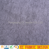 Sofa Upholstery Fabric Furniture Fabric Sofa