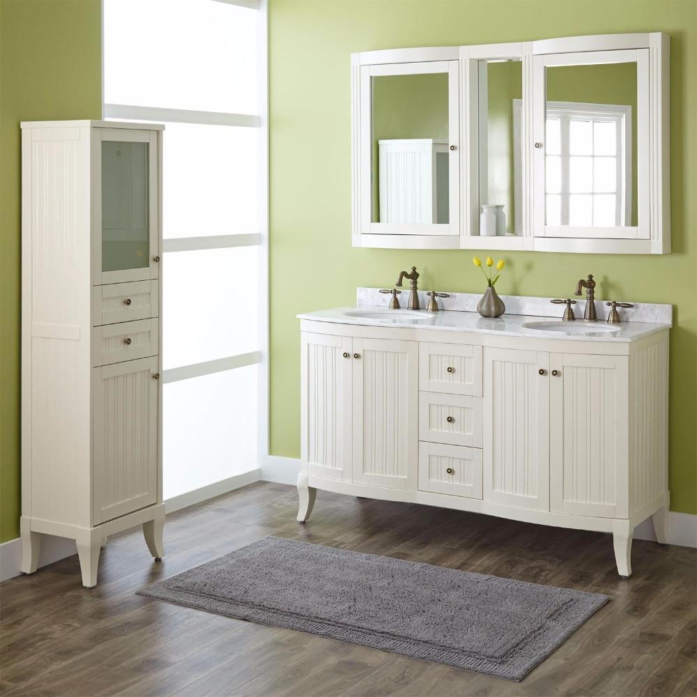 used bathroom vanities good looking  ahouston, Bathroom decor