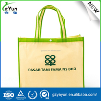 merchandise wholesale paris brand original designer bag