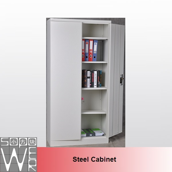 godrej cupboard price/steel cupboard