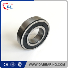 Electric scooter mini type deep groove ball bearing 608 supplied by china factory