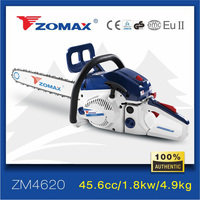 new designed Timber cutting handheld eletric gasoline chain saw