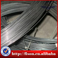 2016 New Product Promotional Price Suitable oem nitinol wire best products for import