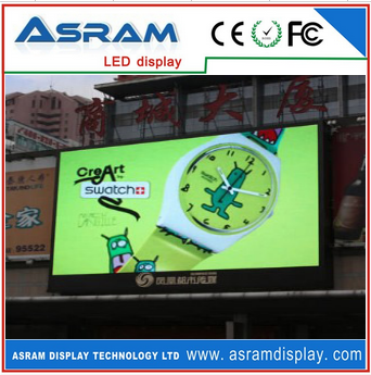 high quality china hd p5 led display screen hot xxx photos/led display screen p5 fullcolor