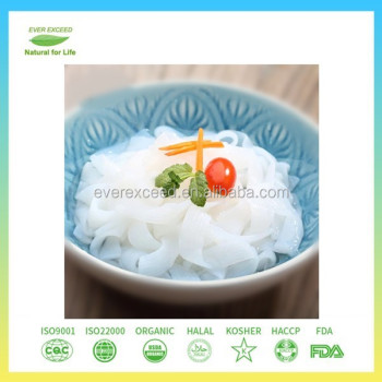 Hot Sales Wholesale Konjac Noodles