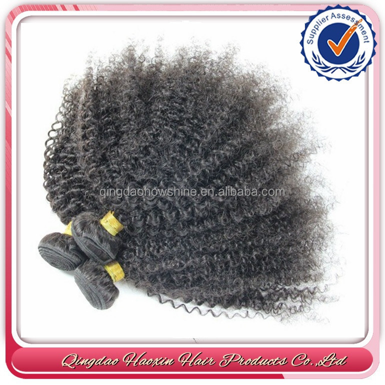 Unprocessed distributors wanted virgin cheap remy afro kinky curly peruvian human hair weave