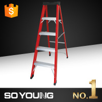 2016 NEW Promotion Ladder Yongkang Telescopic