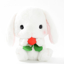 Custom Rabbit Recordable Sound Module For Plush <strong>Toy</strong>