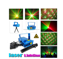 2016 factory directly wholesale christmas laser light show,christmas laser light show manufacturer