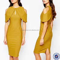 indian clothing wholesale online shopping for clothing ladies western dress designs