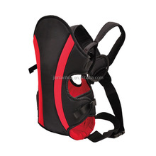 BRAND 2014 Fashion comfortable baby carrier
