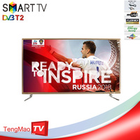 FULL HD 4K/2K 42 INCH LED TV WITH LED TV 90 INCH