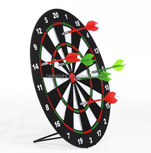 Safety dartboard with high quality