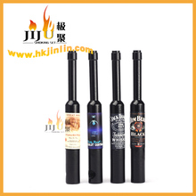 Yiwu Jinlin JL-11 Shionable Hottest Manufacturer Smoking Wholesale Novelty Pipes