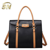 wholesale italian handbags, designer bags ,no minimum order handbags