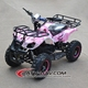 4 Wheel ATV 4000w 60v adult electric atv