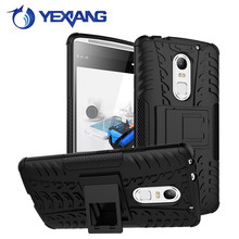 combo cheap price waterproof case for samsung galaxy a5 mobile accessory