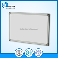 school use professional magnetic whiteboard