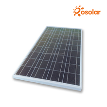 solar power system home poly crystalline 270wp 260wp 250wp solar pv modules