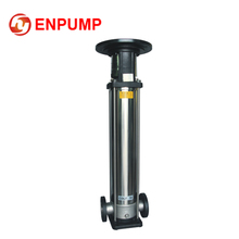 China Factory wholesale durable and high quality stainless steel centrifugal pumps water pump