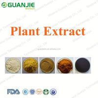 High Quality licorice root extract